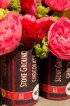 Valentine's at Taza Chocolate