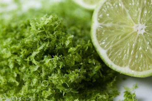 cornmeal-lime-3